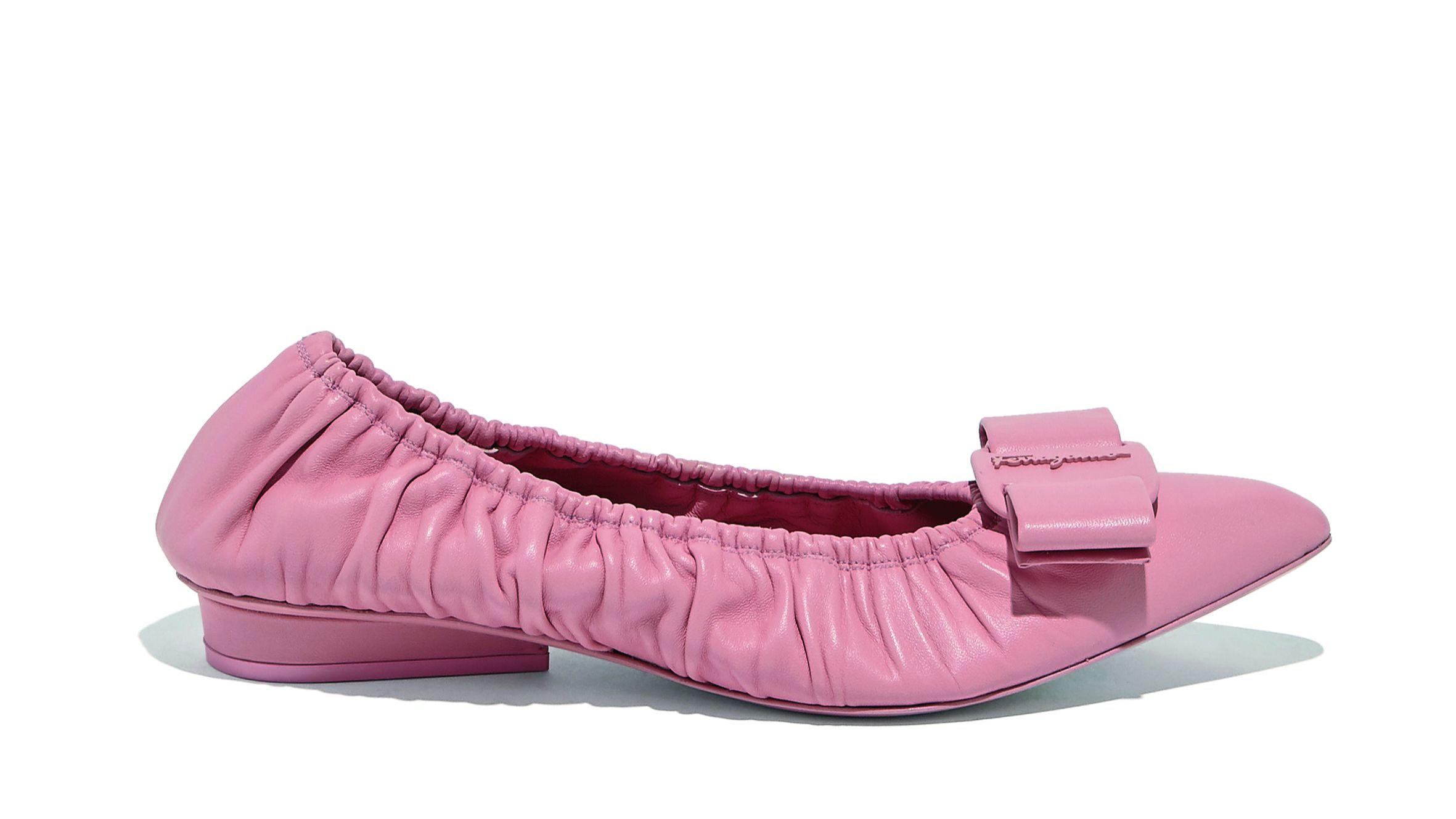 421adcd9 6b78 4192 bfd4 df8cec2d956b - Salvatore Ferragamo presenta la campaña del zapato 'VIVA'