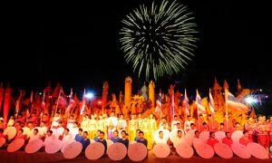 Korat Candle Procession Festival_02-500x300