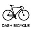 DashBicycleVRButton