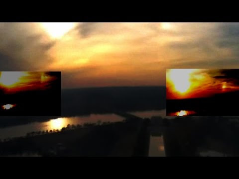 Nibiru News -  Estimated Arrival Date According to Physics? and MORE Hqdefault
