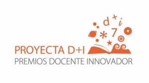 Logo_Certamen_Proyecta_D+I
