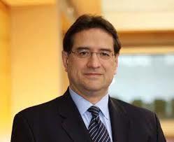 Walter Suarez