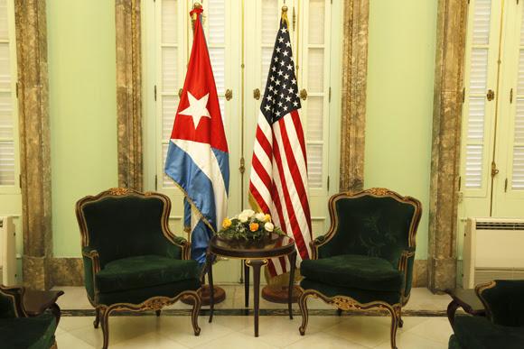 Relaciones-Cuba-EEUU5