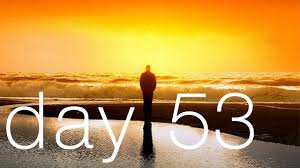 53 Days by Nephateria McBride