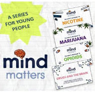 Mind Matters publications