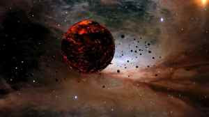 Zeroing in on baby exoplanets could reveal how they form