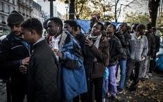 """Loi asile et immigration : ce n'est pas de la """"fragilité émotionnelle"""", c'est le refus du réel !"""