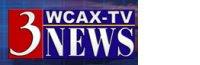 WCAX CBS-3 (Burlington, VT)