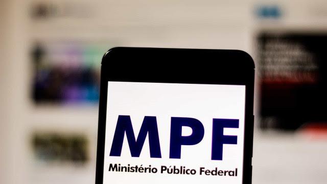 MPF denuncia o coletivo punk Facada Fest, de Belém, por cartazes anti-Bolsonaro