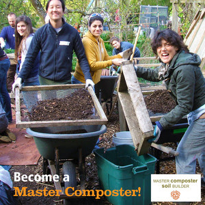 Composters