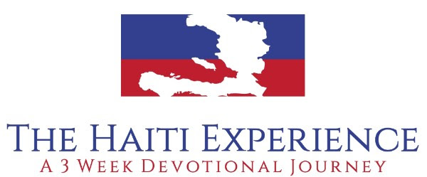 Subscribe to Haiti Devotional Series