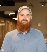 An image of a 2021 Hunter Ethics award recipient, Steven Kahan.
