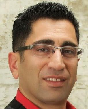 Farshad G