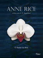 O reino da Bela | Anne Rice