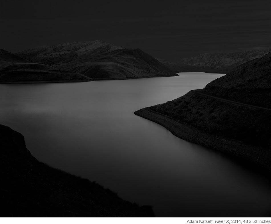 River-X-by-Adam-Katseff