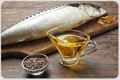 Compounds found in fish oil may prevent pregnancy complications, finds study