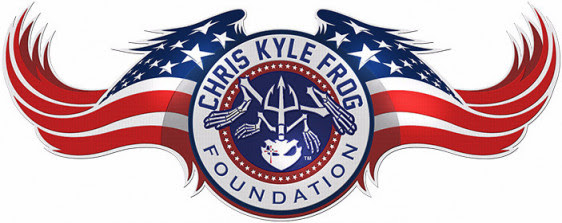 Taya Kyle on the