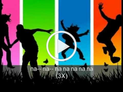 Hillsong Kids Every Move I Make CHILDREN LOVE THIS VIDEO