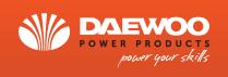 kompanija-daewoo-ukraine