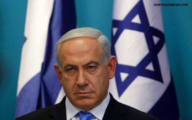 netanyahu-vows-hamas-will-pay-for-death-of-3-israeli-teens-kidnapped-murdered