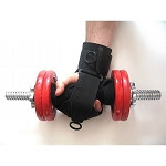 Active Hands General Purpose Gripping Aid Right Hand Thumbnail