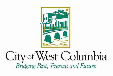 West Columbia Special Council Meeting, Monday at 6 p.m.