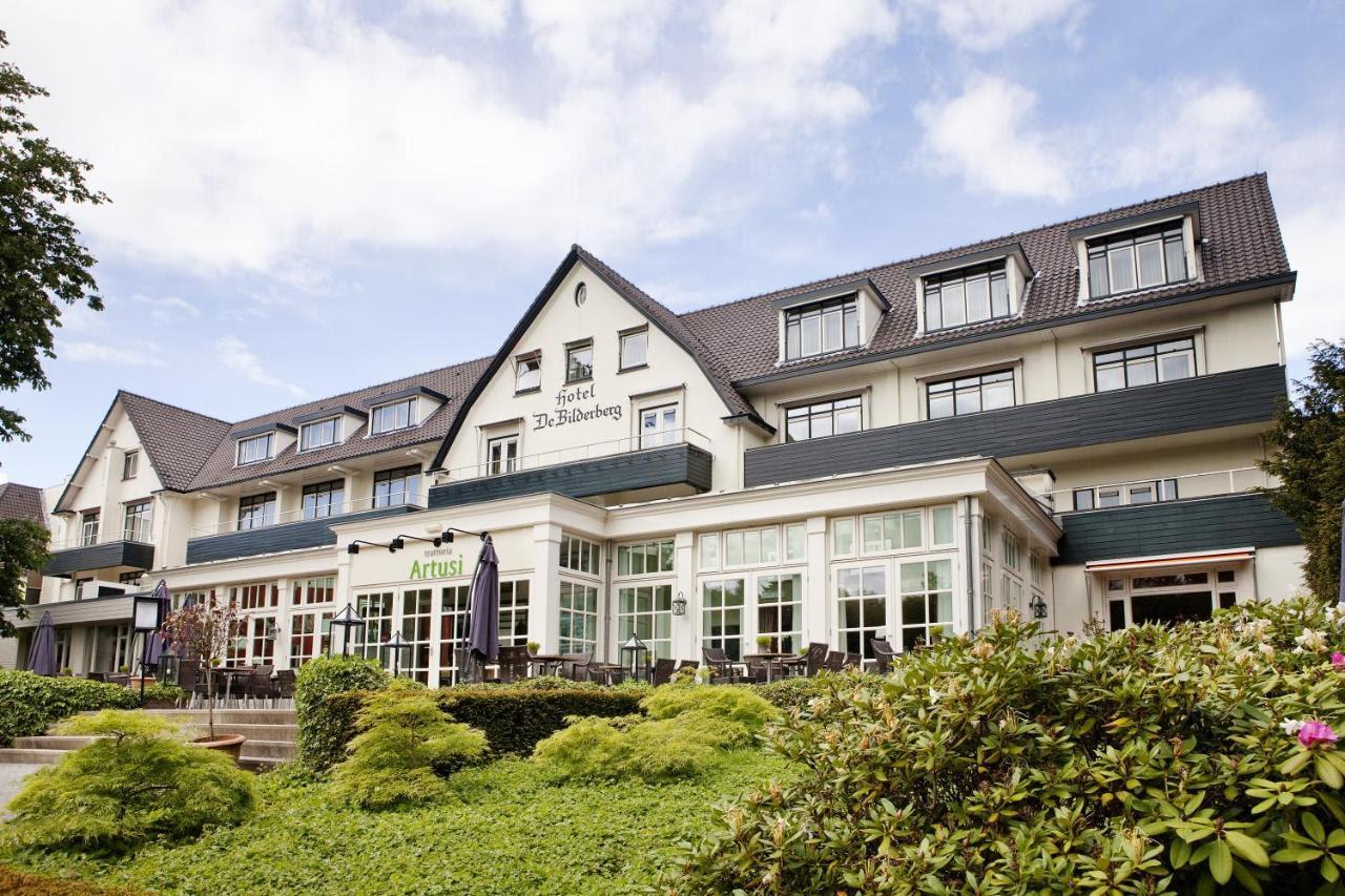 Hotel De Bilderberg, Oosterbeek – Prețuri actualizate 2020