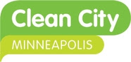 Clean City Mpls Logo