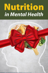 Nutrition-in-Mental-Health