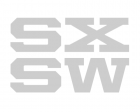South by Southwest - C1