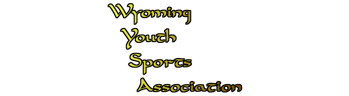Wyoming Youth Sports Association