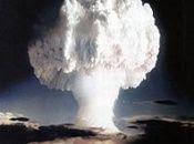 La hipocresía en materia de armas nucleares (Parte I)
