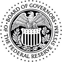 Board Logo Small