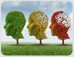 Alzheimer's disease on the rise