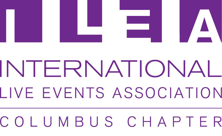 Copy of ILEA_Columbus_Chapter_2603C