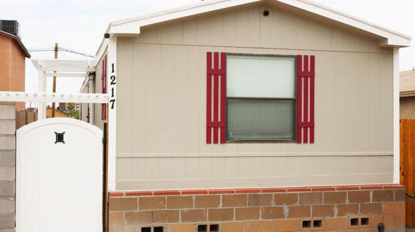 1217 S 14th Ave, Phoenix AZ 85007 wholesale property listing