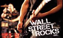http://www.wallstreetrocks.org/wp-content/uploads/2017/11/wall-street-rocks-logo.png
