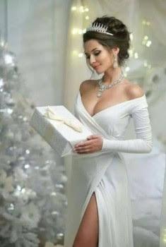 Как из незамужних перейти в невесту и далее жену Прописать зону перехода через методику НЛП