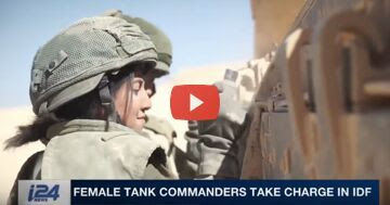 female-tank-commanders-email preview
