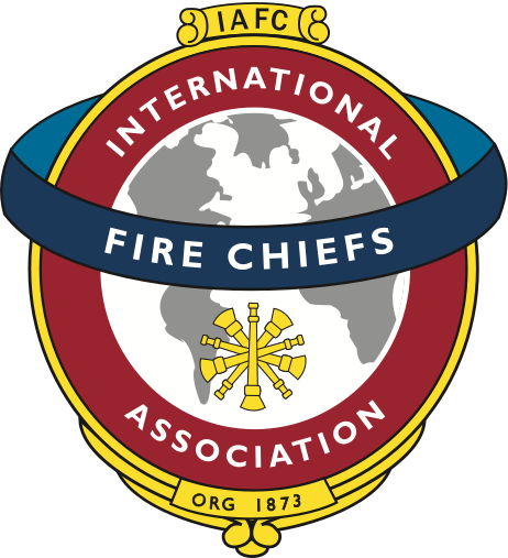 2018.08.16 - Image of the INTL Fire Chiefs Association