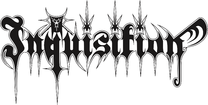INQUISITION logo