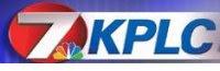 KPLC NBC-7 (Lake Charles-Lafayette, LA)