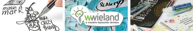 WWieland-Akadémia