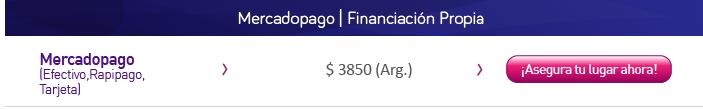 http://mpago.la/PxPM