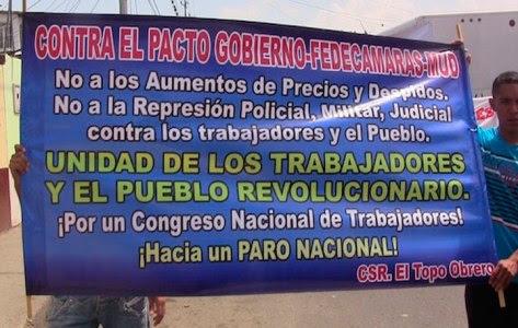 barquisimeto_062714_004