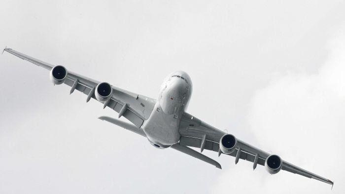 En avion, le syndrome aérotoxique n'est pas rare