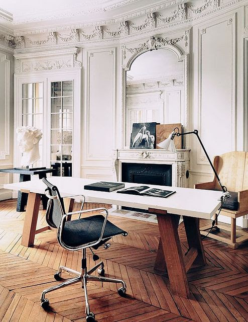 1-chic-at-work-office-2014-habituallychic
