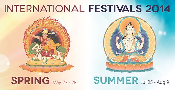 International-Festivals-Spring-and-Summer-eNewsletter-Banner_585-300 2