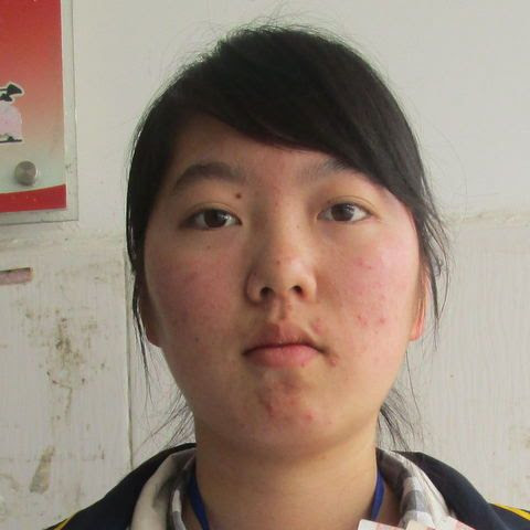 Chen Jialing needs your help.