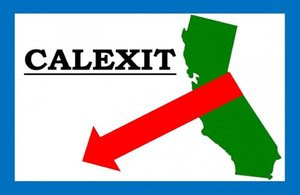 LI_61_Calexit_Logo_Legal_Insur.jpg